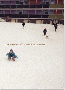 burenboek Bleijerheide cover