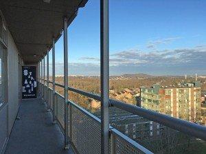 Studiedag Stad.Akademie februari 2016 (12)