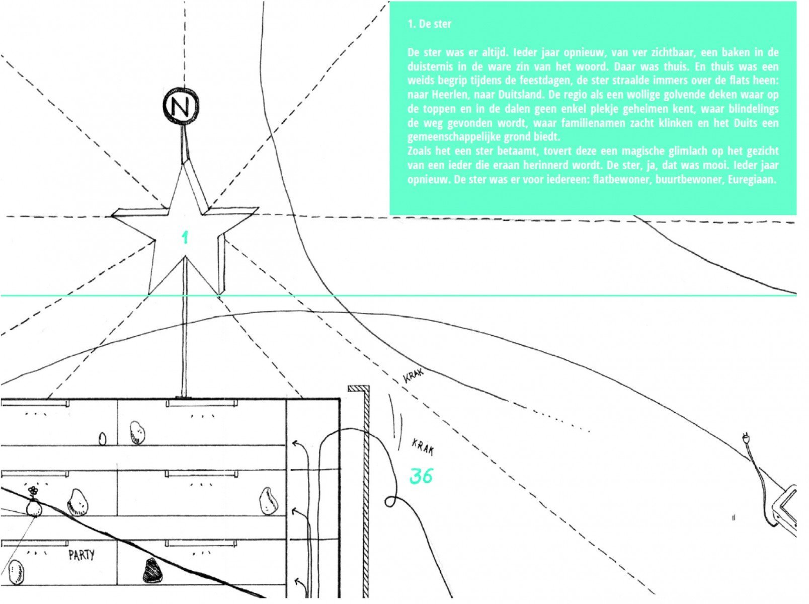 burenboek-abcd360o-pagina-2