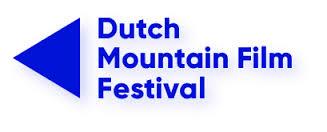 filmfestival-logo