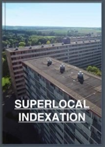 Lees nu de digitale publicatie SUPERLOCAL Indexation