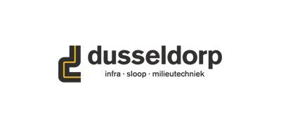 dusseldorp1-1