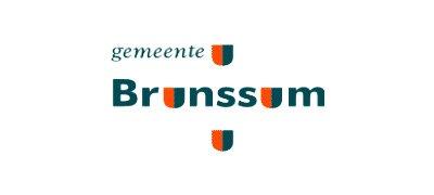 gemeente-Brunssum1