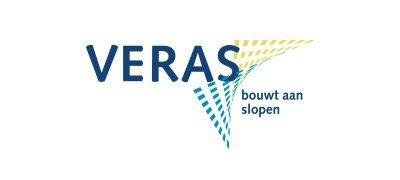 veras1