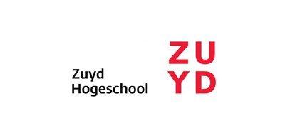 zuyd-hogeschool1
