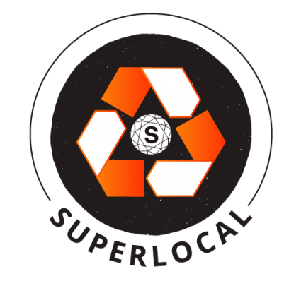 SUPERLOCAL